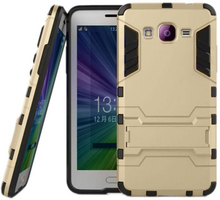 online store 2adef 33a0f JMA Back Cover for Samsung Galaxy Grand Prime