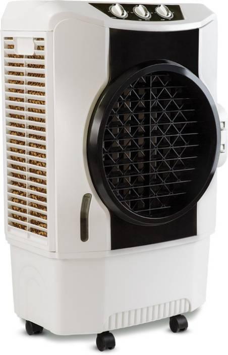 Usha Air King - CD703 Desert Air Cooler