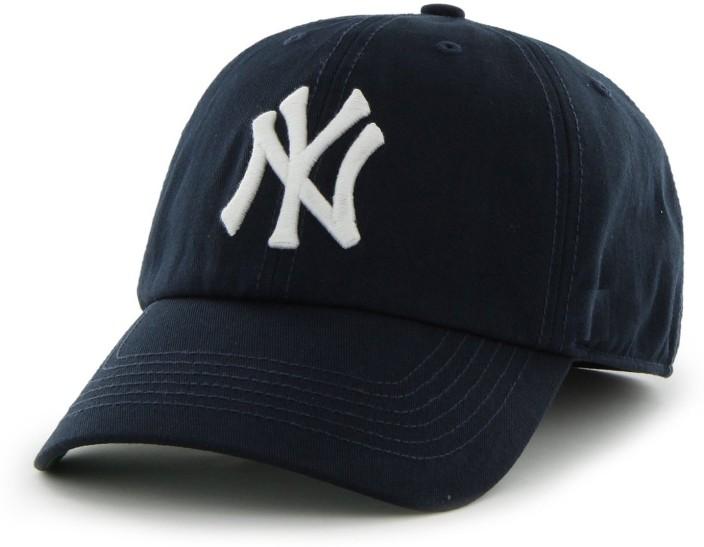 31449863e3e ... empower earth embroidered sports skull baseball cap cap  ilu solid ...