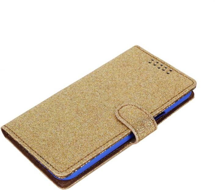 hot sale online da943 cd735 99STYLES Flip Cover for Lava A97 4G - 99STYLES : Flipkart.com