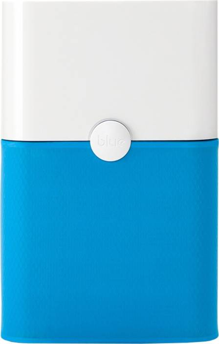 Blueair BluePure 211 Room Air Purifier