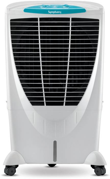 Symphony Winter Room Air Cooler Price in India
