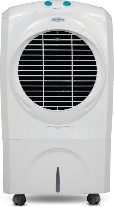 Symphony Siesta 70 Room Air Cooler