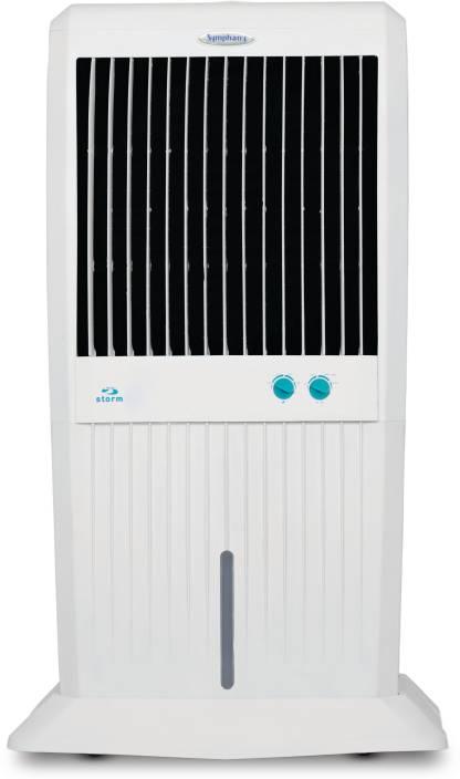 Symphony Storm 70T Room Air Cooler