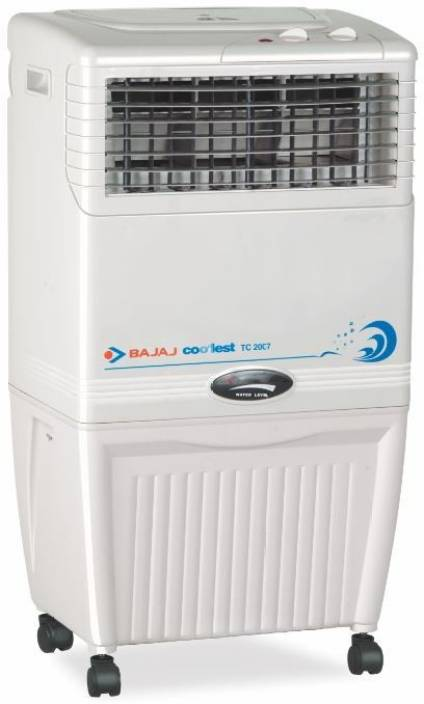 Bajaj TC 2007 Tower Air Cooler