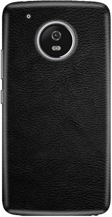 CareFone Back Cover for Motorola Moto G5s Plus