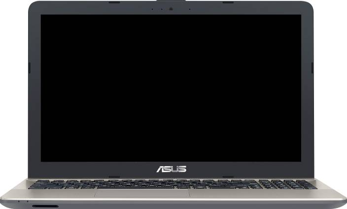Asus X Series Core i3 6th Gen - (4 GB/1 TB HDD/DOS/2 GB Graphics) X541UJ-GO063 Laptop