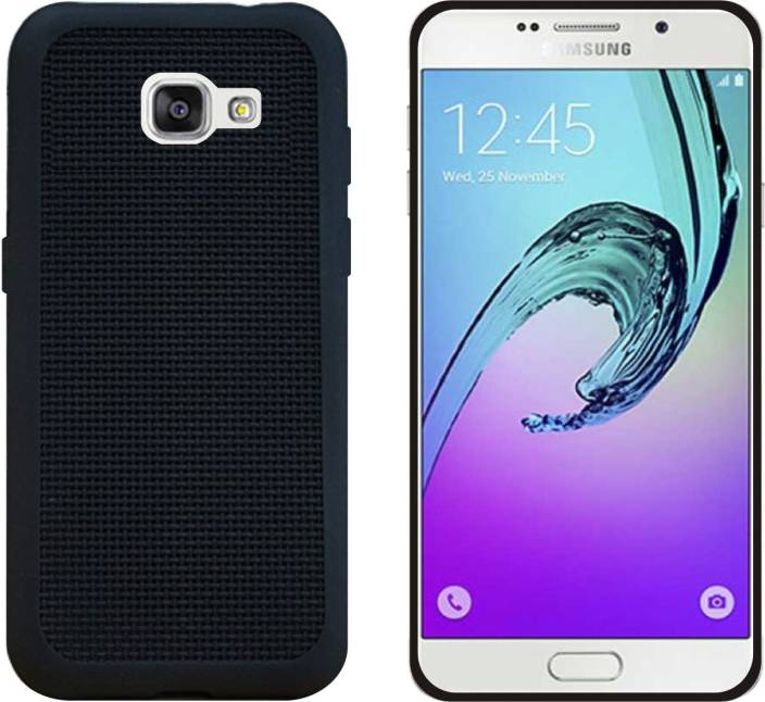buy online 6f5cc 6af57 Case Creation Back Cover for Samsung Galaxy A5 (2016) SM-A510