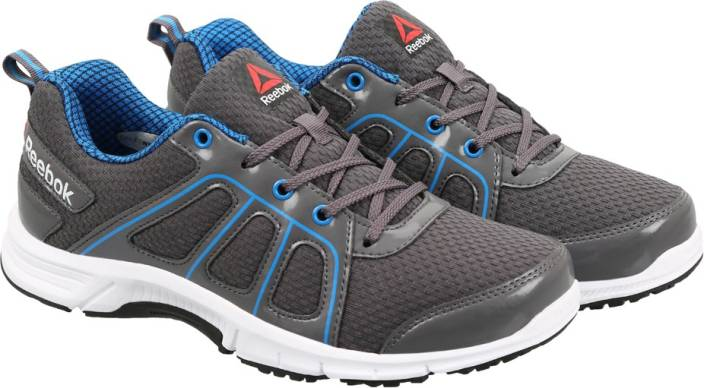 REEBOK FAST N QUICK Running Shoes For Men