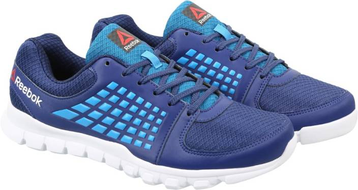 Reebok ELECTRIFY SPEED Running Shoes For Men