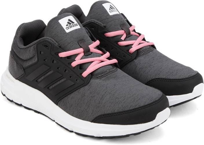adidas md runner shop online