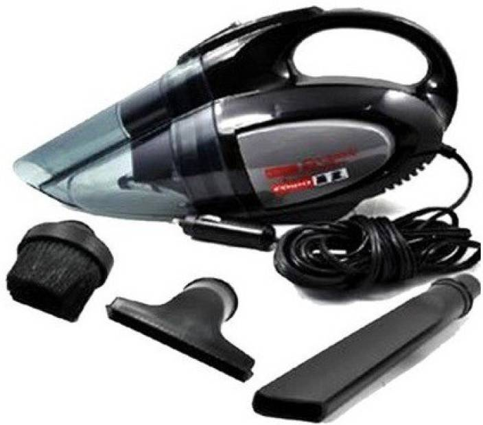 Auto Hub C 6133 Car Vacuum Cleaner