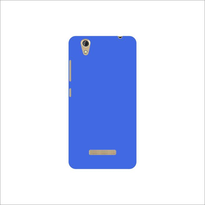 new styles b708a d9f8b Case Creation Back Cover for Gionee Pioneer P5L - Case Creation ...