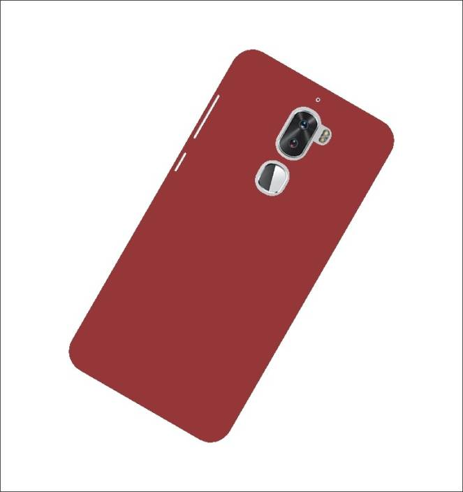 new arrival d6714 f6f1d Case Creation Back Cover for Coolpad Cool 1 Dual