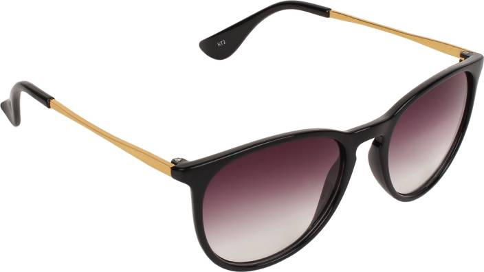 ShadesTree Wayfarer Sunglasses