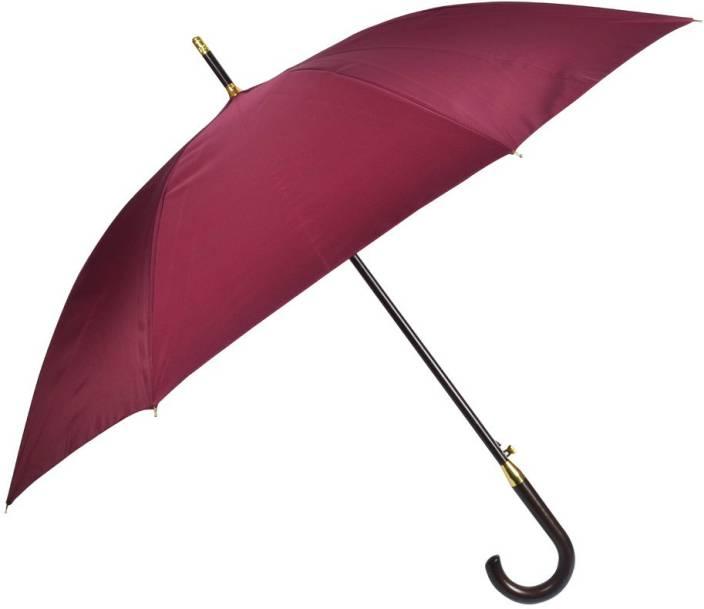 e43729e80 Murano wooden handle auto open Umbrella - Buy Murano wooden handle ...