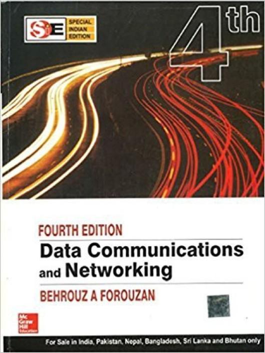 forouzan data communications and networking ebook free