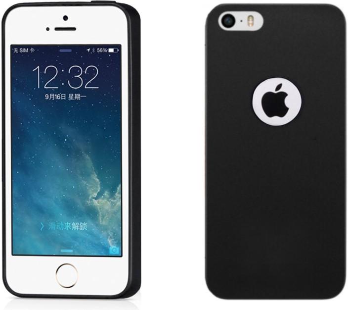 Apple iPhone 5c 16GB Price in India