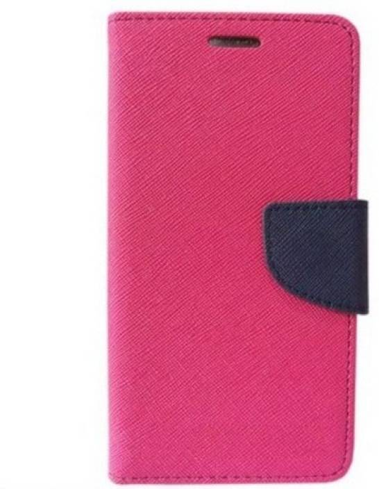 best loved cd12c e9e52 RKCase Flip Cover for Oppo F3 Plus - RKCase : Flipkart.com
