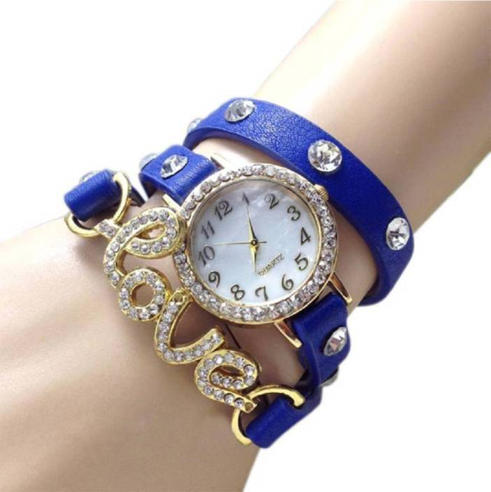 Keepkart New Stylish 75366 Best Deal And Fast Selling Watches ...