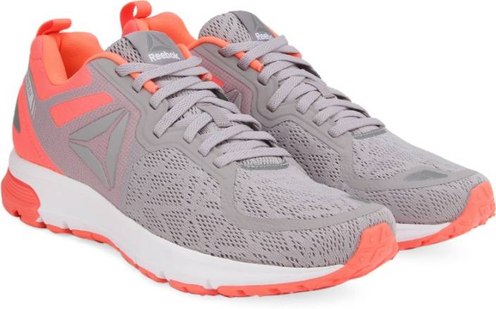 REEBOK ONE DISTANCE 2.0 Running Shoes For Women - Buy ASH GREY WHT VIT  C PWTR Color REEBOK ONE DISTANCE 2.0 Running Shoes For Women Online at Best  Price ... ff30c8be6