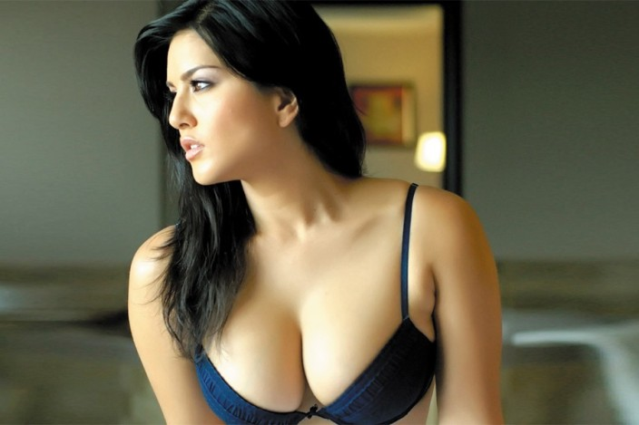 Sexy ethnic movies