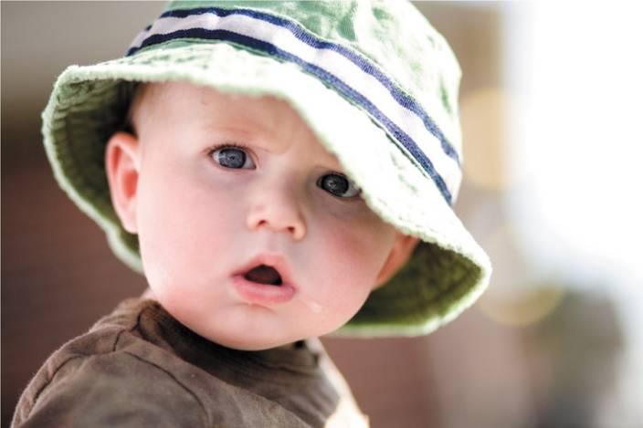 bikrikendra cute baby boy poster po035 poster paper print children