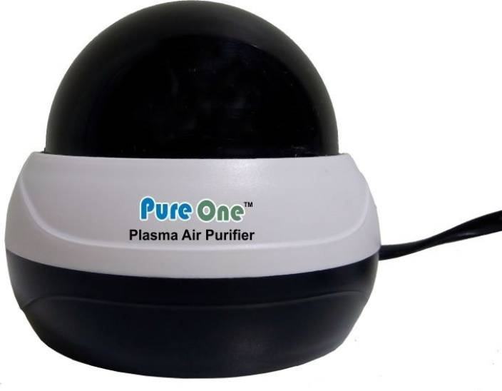 pureone PPA-07 Portable Room Air Purifier