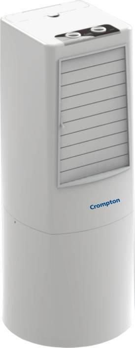 Crompton Cozie Tower Air Cooler