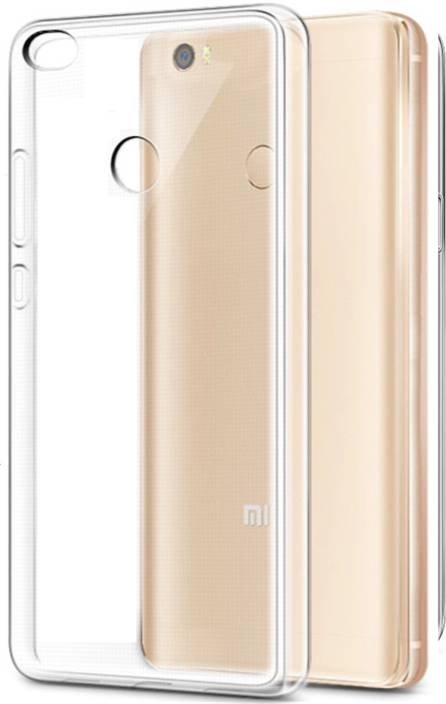 low priced e06c9 b2c92 Flipkart SmartBuy Back Cover for Mi Redmi 3S Prime