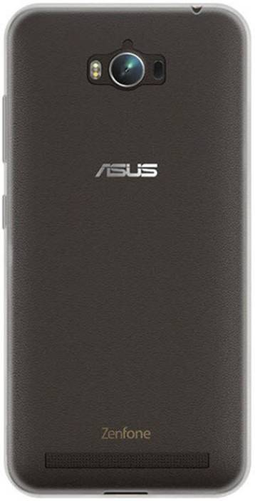 cheaper d62c8 796e3 Flipkart SmartBuy Back Cover for Asus Zenfone Max ZC550KL
