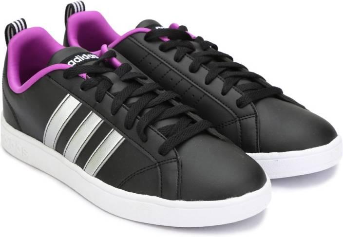 Adidas Neo ADVANTAGE VS W Sneakers For Women