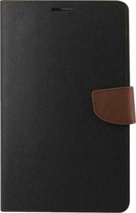 EXOIC81 Wallet Case Cover for SAMSUNG Galaxy Note 4