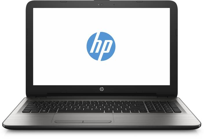 HP Core i3 6th Gen - (4 GB/1 TB HDD/DOS/2 GB Graphics) 15-be014TX Laptop