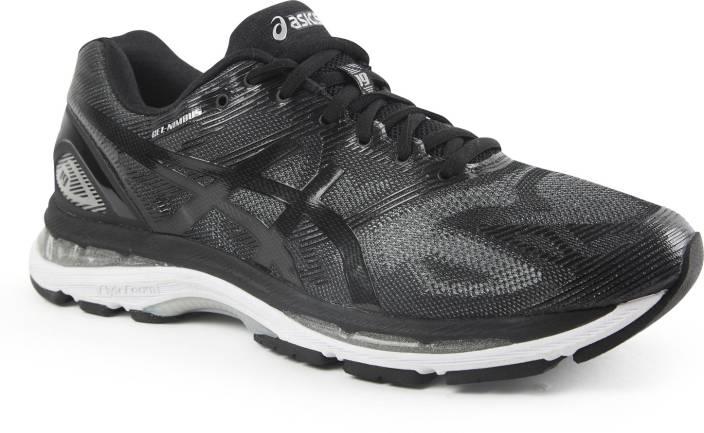 Asics Gel-Nimbus 19 Running Shoes For Men