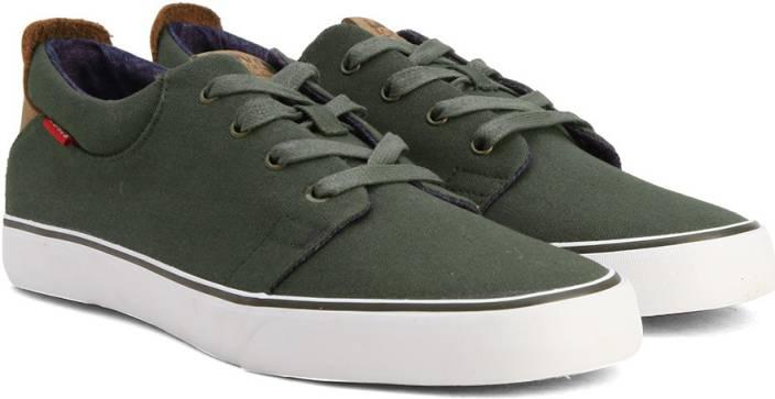 Levi's Justin Sneakers For Men