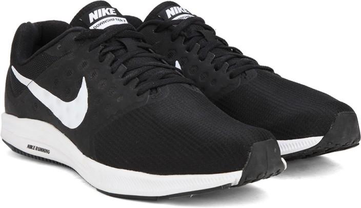nike 7 shoes