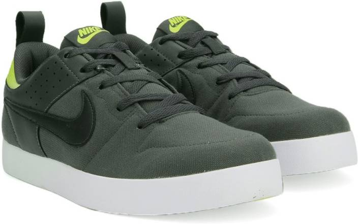 Nike LITEFORCE III Sneakers For Men