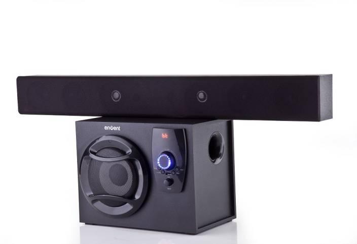 Envent Horizon 701 ET-SPB2001 Bluetooth Home Audio Speaker