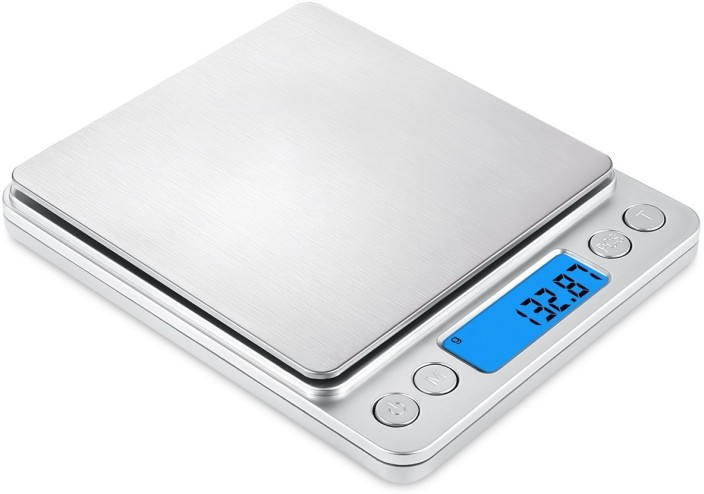 care case 001 g 10 mg to 500 grams mini portable digital electronic