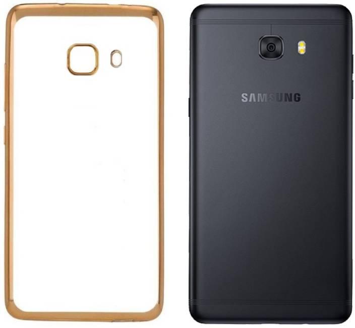 Piggycomz Back Cover for Samsung Galaxy C9 Pro