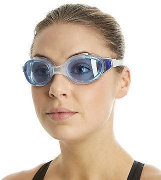 4a5dcdbb21 Speedo Unisex - Adult Futura Biofuse Swimming Goggles - Buy Speedo ...