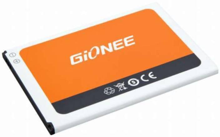 new product 7942d 0d149 Gionee Mobile Battery For Gionee P5 Mini