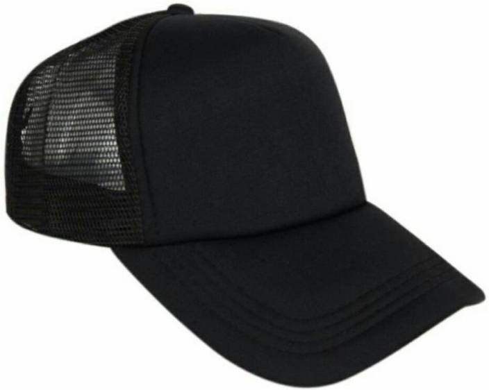 a0227e99fb9 Saifpro Netted Mesh Cap - Buy Saifpro Netted Mesh Cap Online at Best Prices  in India