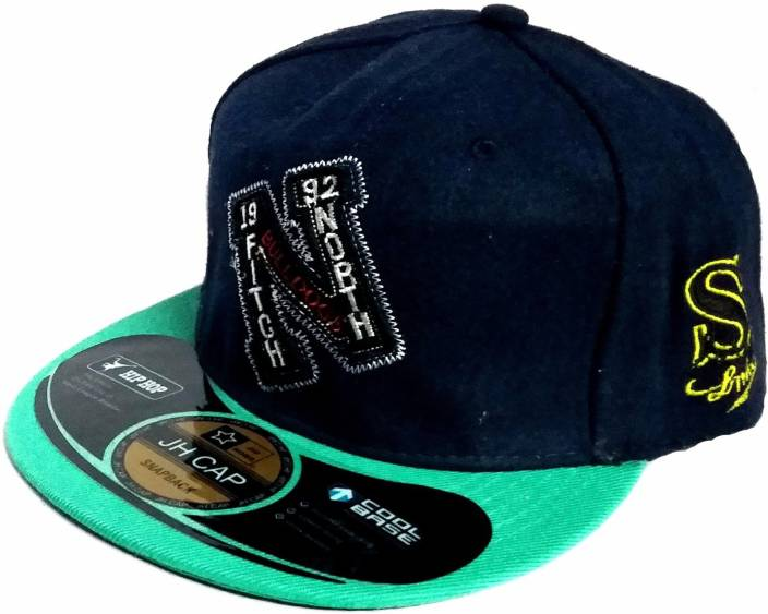 ef65f4bdd70d2 Friendskart New Style Hip Hop Cap For Men s