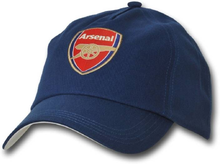 Puma ARSENAL Cap - Buy Puma ARSENAL Cap Online at Best Prices in India  4b771acc617