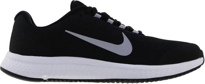 498ce168831 Nike RUNALLDAY Walking Shoes For Men