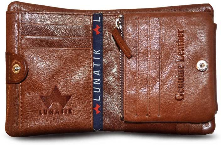 a15367b7e830 Original Leather Wallet For Men - Best Photo Wallet Justiceforkenny.Org