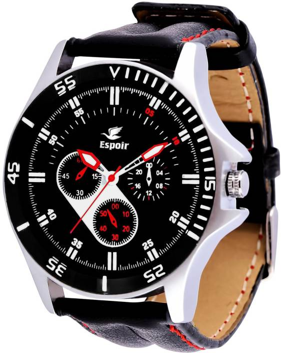 Espoir Glow0507 Watch  - For Men