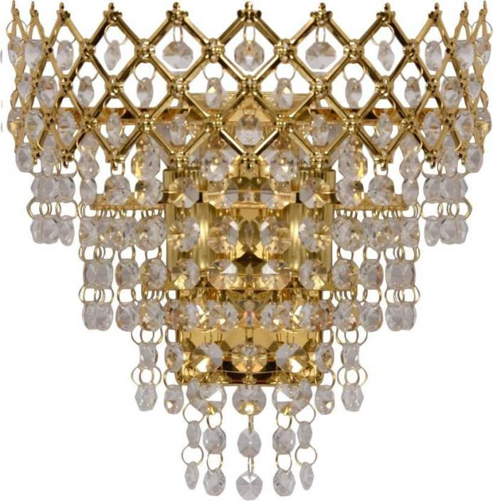 New Raipuria Light Sconce Wall Lamp Price in India - Buy New ...
